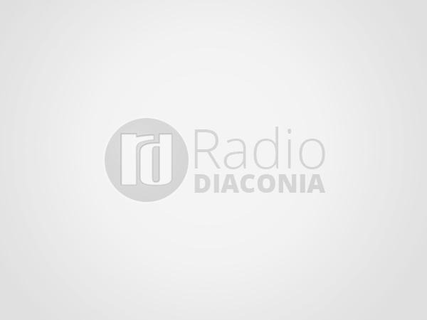 Junior Fasano – Kelona Palermo 48-33
