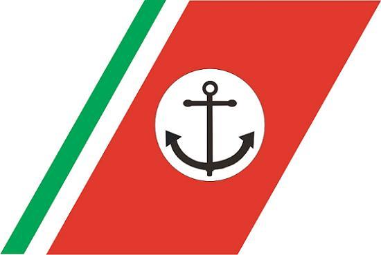 Dispersi due pescatori; ricerche anche lungo la costa di Fasano