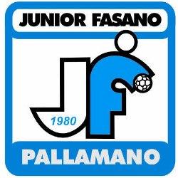 La Junior supera l'Albatro ed accede alle semifinali scudetto