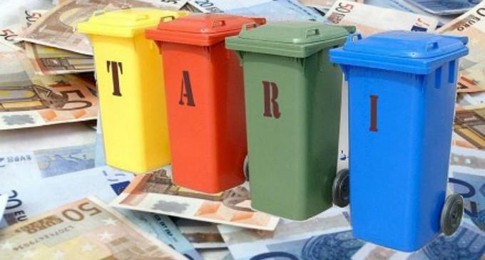 Saldo Tari 2014 da pagarsi entro il 15 aprile prossimo
