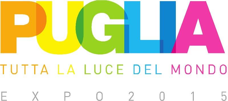 La Puglia continua a far parlare di sé nei Fuori Expo presso  l'ex albergo diurno Cobianchi in Piazza Duomo a Milano