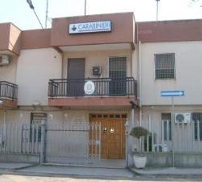 Un arresto a Pezze di Greco per spaccio di droga