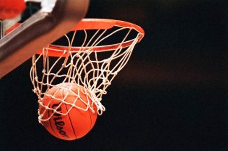 Basket sconfitto di misura il fasano radio diaconia - Immagini stampabili di pallacanestro ...