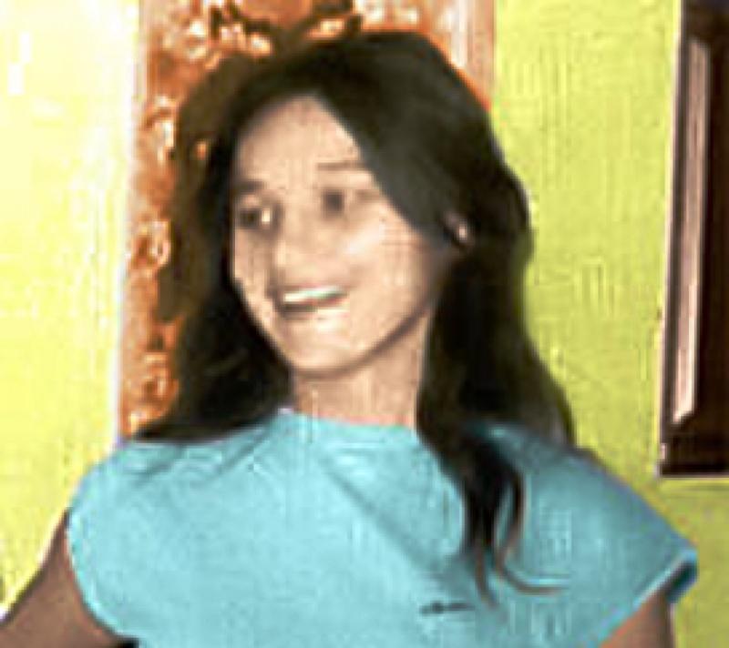 Caso Palmina Martinelli: iniziate le audizioni