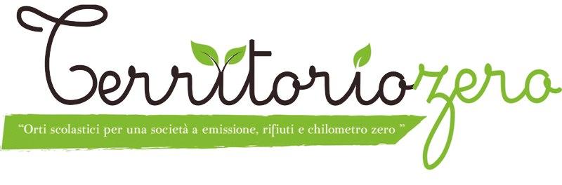 Orti scolastici per una società a emissione, rifiuti e chilometro zero – Bando Grid-on-Green