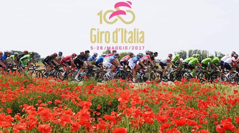 Giro d'Italia in Puglia, Emiliano e Piemontese: orgogliosi per la scelta
