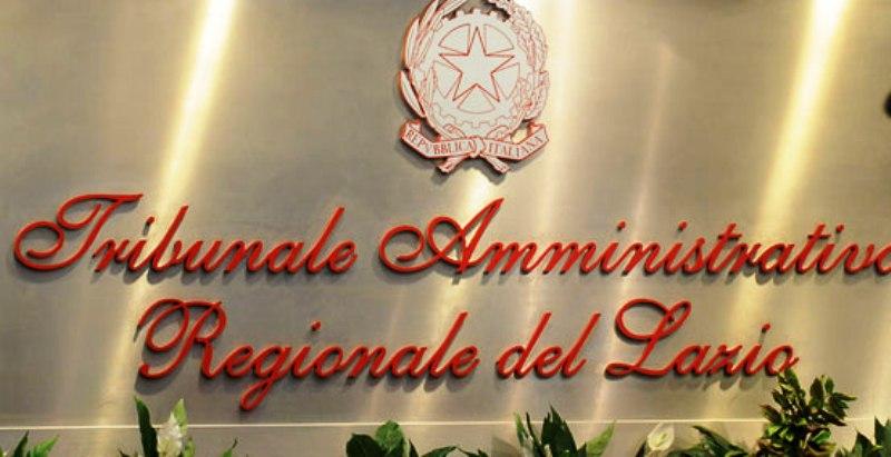 Gioco d'azzardo, il Tar del Lazio blocca il piano regionale toscano