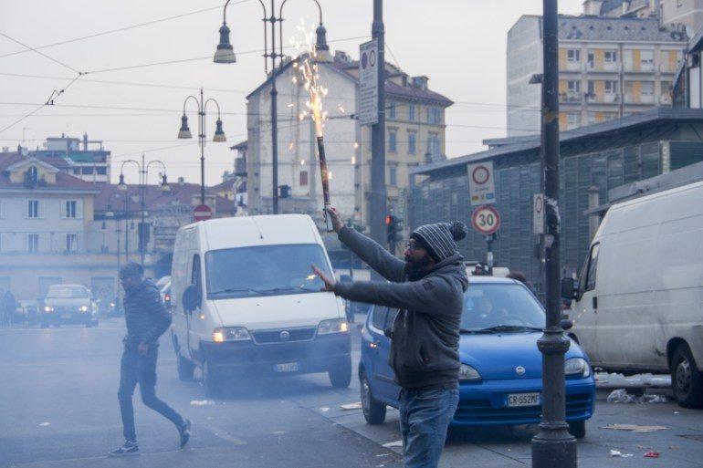 A Palazzo di Città la proiezione del documentario di Pierluca Ditano