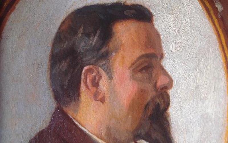 L'Università del Tempo Libero ricorda il pittore Ferdinando Schiavone