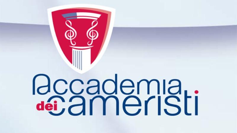 Nuovo appuntamento con l'Accademia dei cameristi