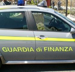 La Guardia di Finanza di Fasano sequestra oltre 2 quintali di droga
