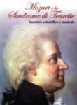 Mozart e la sindrome di Tourette