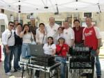 Radio Live: grande successo della festa per i 30 anni di Radio Diaconia