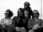 Fasano Jazz 2007: si comnica il 4 giugno con i Soft Machine Legacy