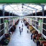 Mercato Ortofrutticolo: la banca mette in mora il Consorzio Agro Alimentare