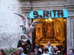 Festa S. Rita