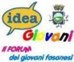Ideagiovani il nuovo forum dei giovani