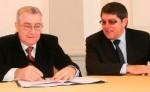Protocollo di Legalità fra il Comune di Fasano e la Prefettura di Brindisi