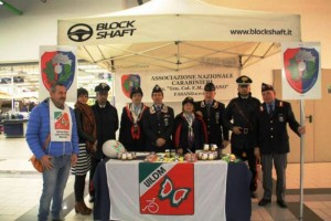 Associazione Nazionale Carabinieiri fasano