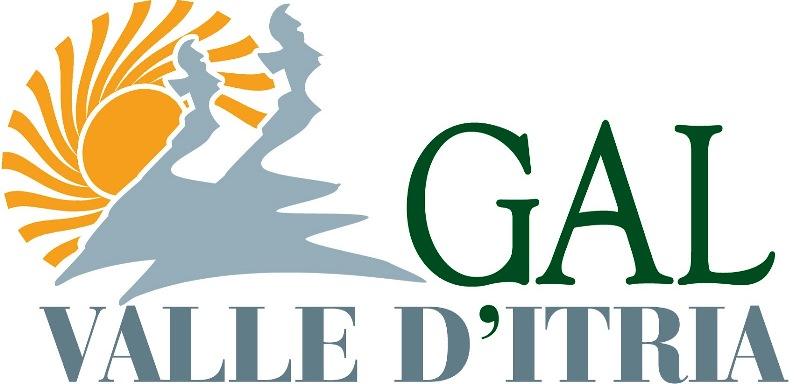Pubblicati i   nuovi bandi destinati alle strutture ricettive agricole ed extra   agricole della Valle d'Itria