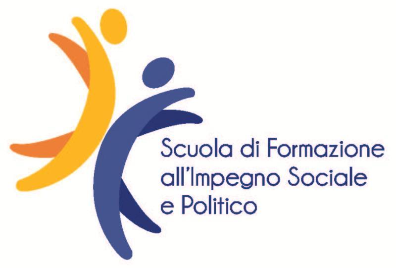 Scuola di formazione socio-politica zonale: al via gli incontri