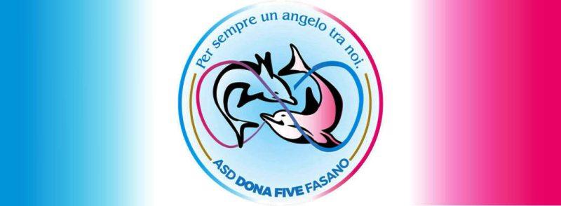 Calcio a 5 femminile serie A2: La Dona Five Fasano vince in trasferta