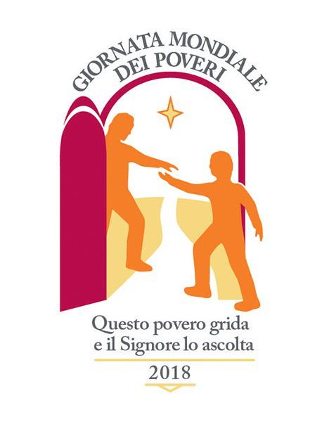Giornata Mondiale dei poveri – Iniziative a Fasano