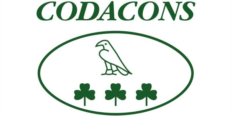 Il CODACONS PUGLIA chiede ai prefetti la chiusura di tutte le discoteche della regione