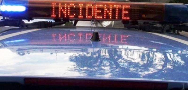 Incidente sulla Ostuni-Montalbano: due vittime