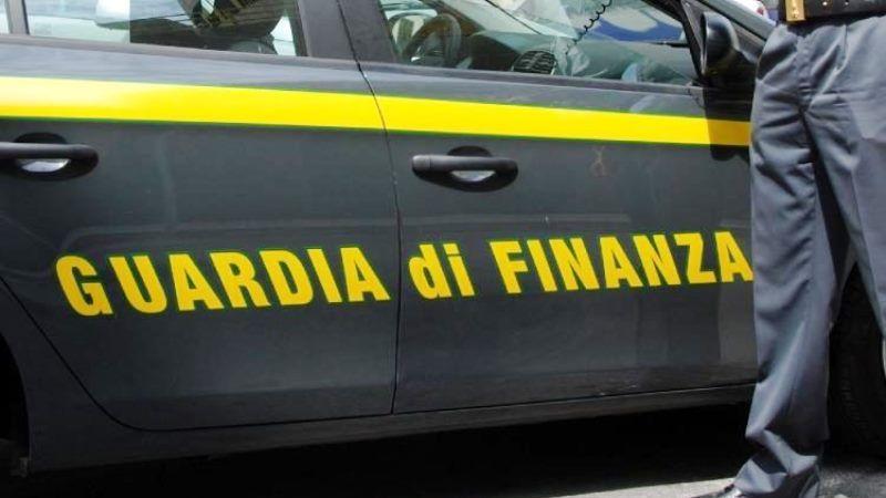 Arrestati due fasanesi nel Lazio per traffico di droga