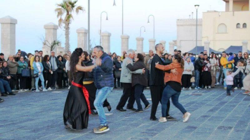 A Torre Canne iniziativa di solidarietà per l'istituto tumori Giovanni Paolo II di Bari