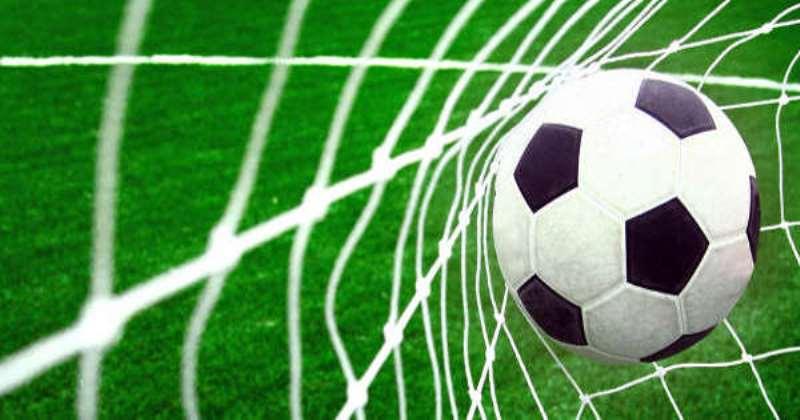 Calcio serie D: risultati e classifica 4^ giornata