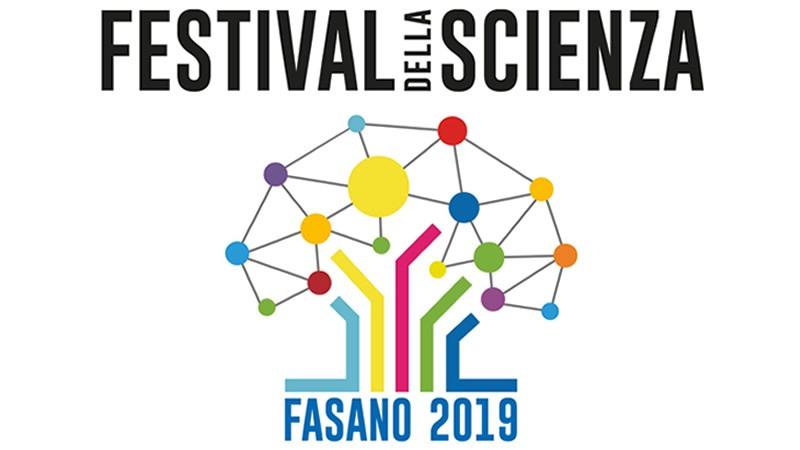 Ottobre, il mese del Festival della Scienza a Fasano