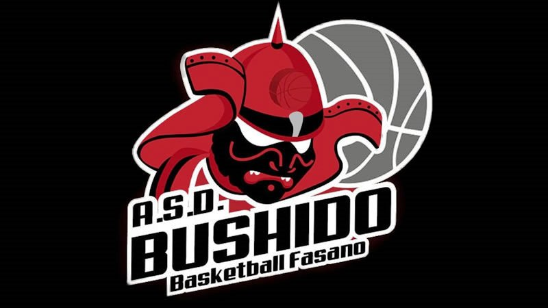 Terza vittoria consecutiva per la Bushido Basketball Fasano