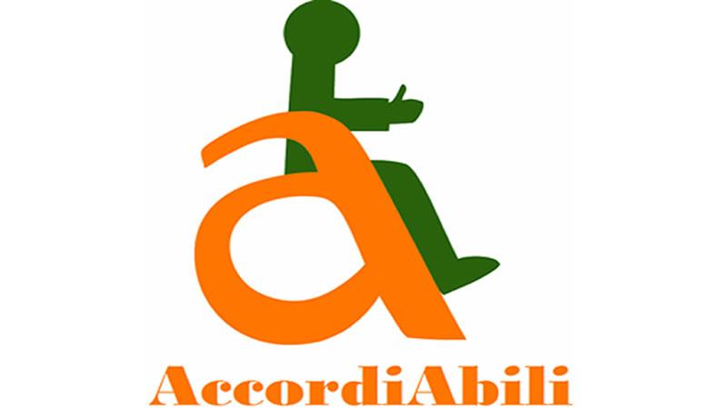 """""""AccordiAbili"""" attiva uno sportello di informazione e consulenza sulle tematiche riguardanti la disabilità"""