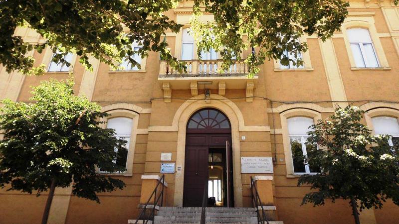 Decreto Legge Cura Italia: Assegnati 62.000 euro alle scuole di Fasano