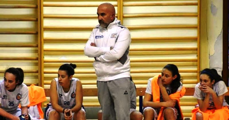 Basket: le giovanili pensano già alla prossima stagione, i senior ci sperano ancora