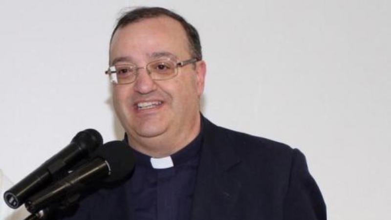 Lettera aperta al Consiglio Comunale del Priore di Fasano don Sandro Ramirez
