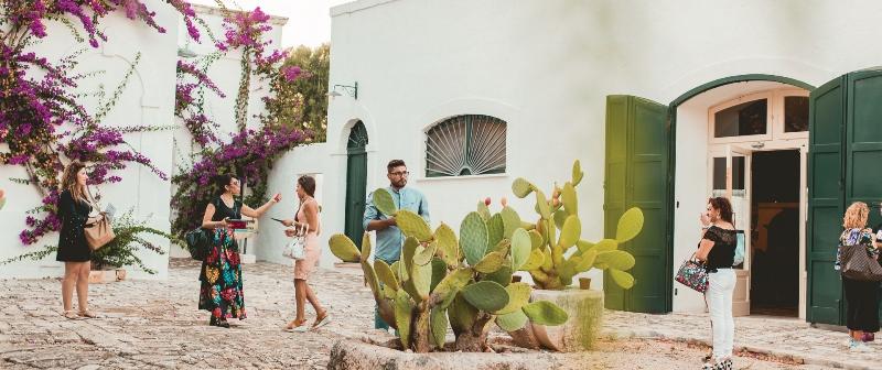 Coworking Fasano: disponibili voucher gratuiti finanziati dalla Regione Puglia