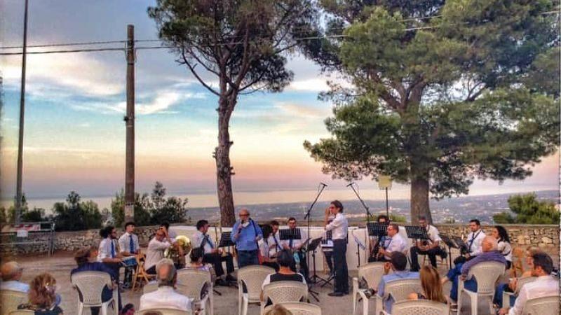 Un concerto per celebrare i 30 anni della Pro Selva