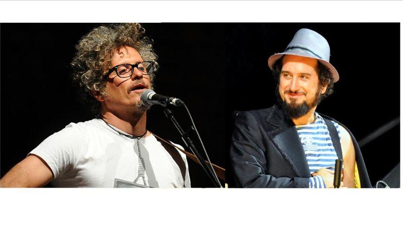 Il Locus Festival porta a Fasano due prestigiosi concerti